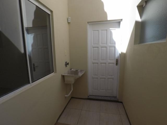 Apartamento à venda com 2 dormitórios em Nordeste, Imbe cod:372 - Foto 7
