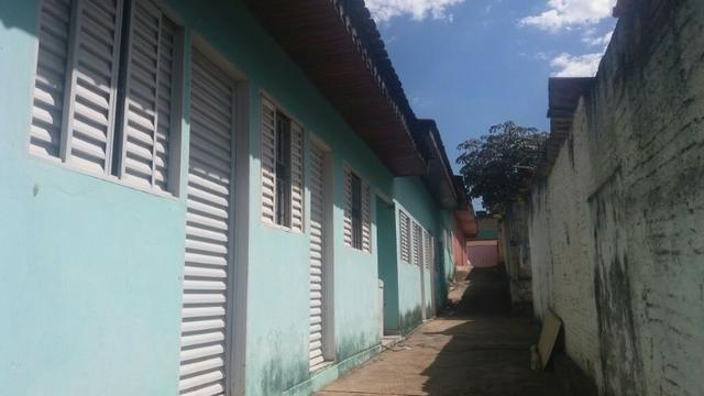 Alugo Kitnet bairro poção - Foto 3