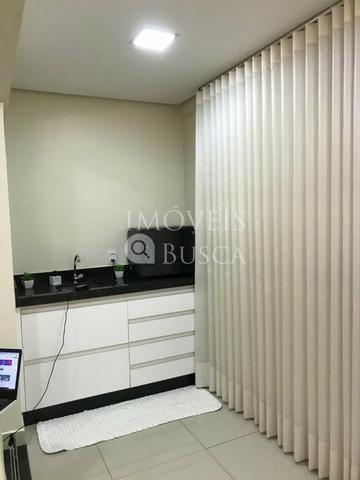 Apartamento 2 quartos- Parque Amazônia-Nascente - Foto 11