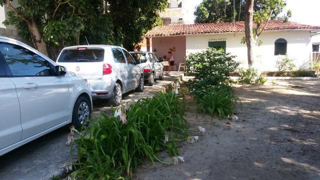 2 casas para alugar - em itaparica - Foto 3