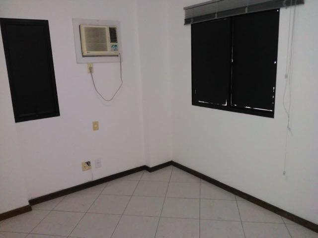 Apartamento 3 quartos para Aluguel na São Domingos - Foto 2