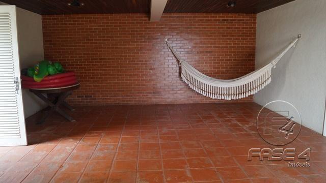Casa para alugar com 4 dormitórios em Jardim brasília i, Resende cod:262 - Foto 15