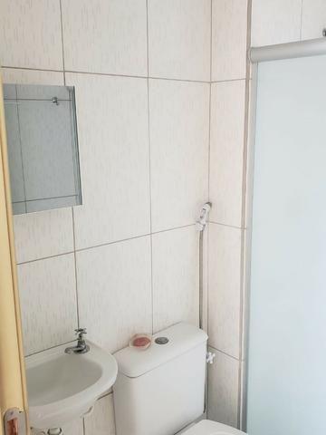 Apartamento para Venda - Fraga Maia - 2 quartos - Foto 7