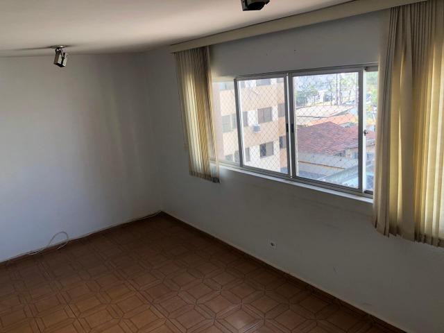 Apartamento 3 Qts 1 suíte 1 vaga Armarios ,aceita financiamento - Foto 2