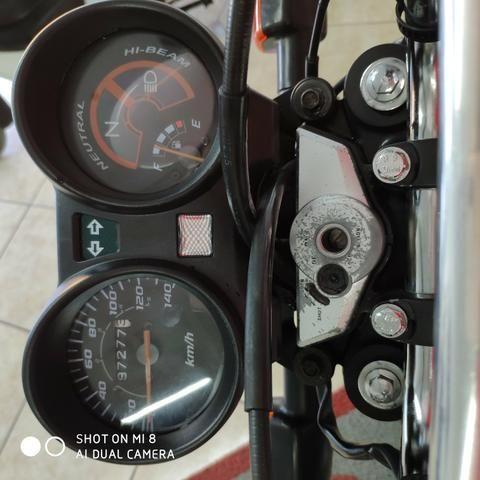 Titan 150 KS - Foto 6