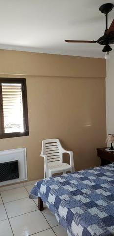 Apartamento 3 dormitórios condomínio cata vento - Foto 10
