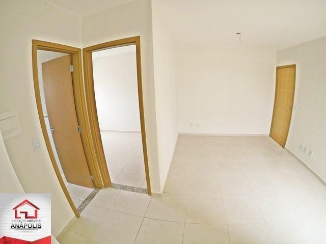 Ágio de Apartamento no Condomínio Premiere Park, 2/4 sendo 1 suíte, 60 m² - Foto 13