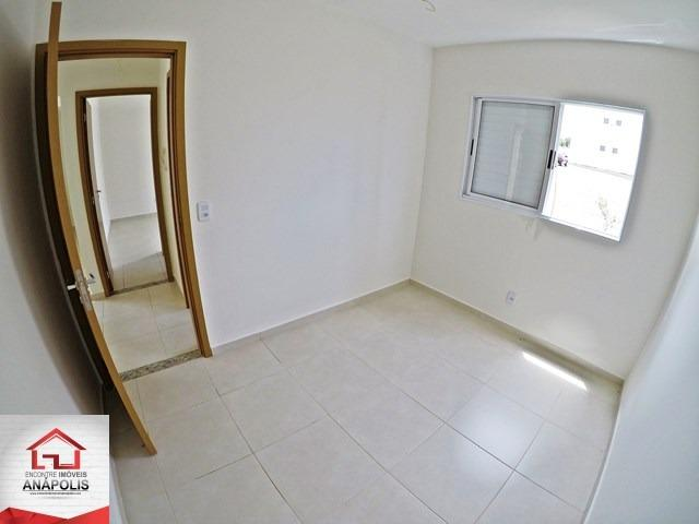 Ágio de Apartamento no Condomínio Premiere Park, 2/4 sendo 1 suíte, 60 m² - Foto 6