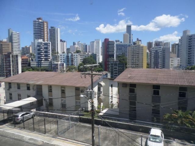 Jardim Apipema - Parque Residencial São Paulo - Apt. 3\4 c\dependências = R$1.200,00 - Foto 17