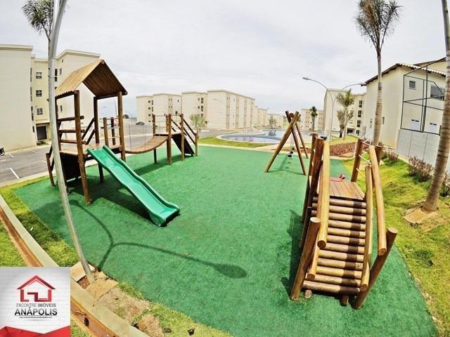 Ágio de Apartamento no Condomínio Premiere Park, 2/4 sendo 1 suíte, 60 m² - Foto 17