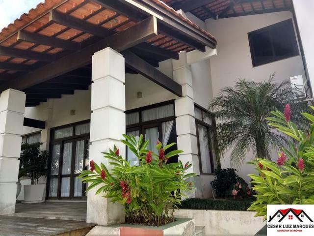 Casa à venda com 2 dormitórios em Bom retiro, Joinville cod:3 - Foto 13