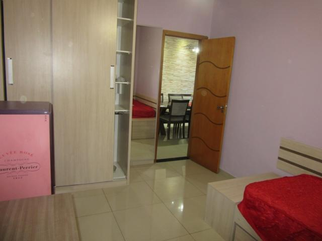 Rm imóveis vende excelente casa no glória com habite-se! - Foto 7
