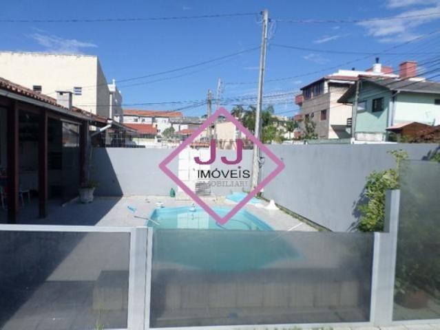 Loft à venda com 0 dormitórios em Ingleses do rio vermelho, Florianopolis cod:3830 - Foto 4