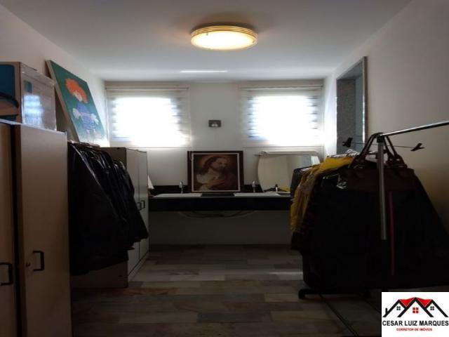 Casa à venda com 2 dormitórios em Bom retiro, Joinville cod:3 - Foto 7