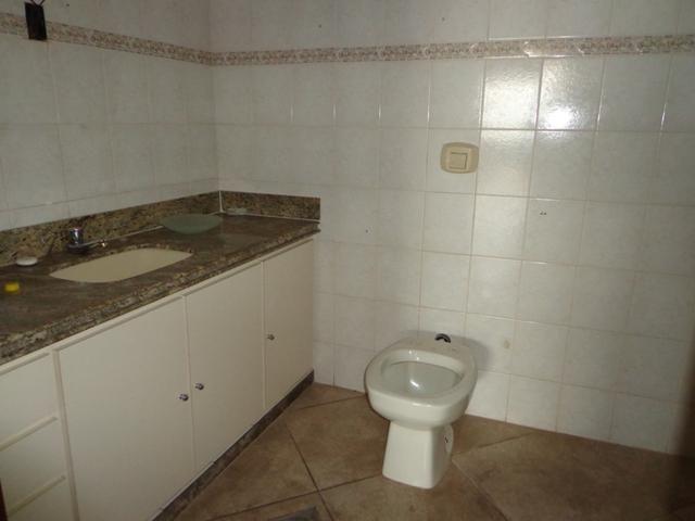 Casa à venda com 3 dormitórios em Caiçara, Belo horizonte cod:4135 - Foto 12