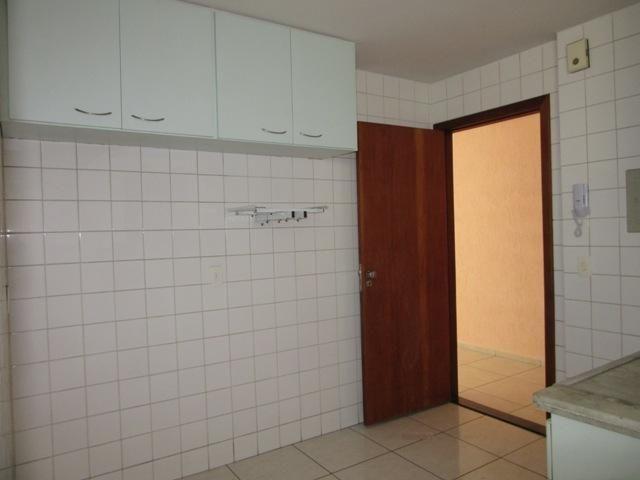 Apartamento à venda com 3 dormitórios em Caiçara, Belo horizonte cod:4163 - Foto 15