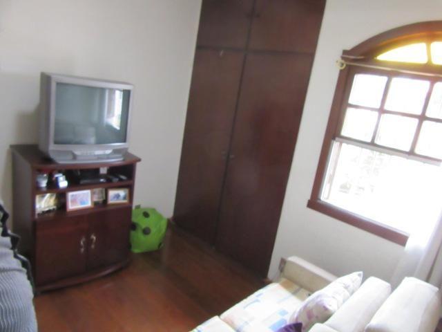 Casa à venda com 3 dormitórios em Caiçara, Belo horizonte cod:4425 - Foto 15