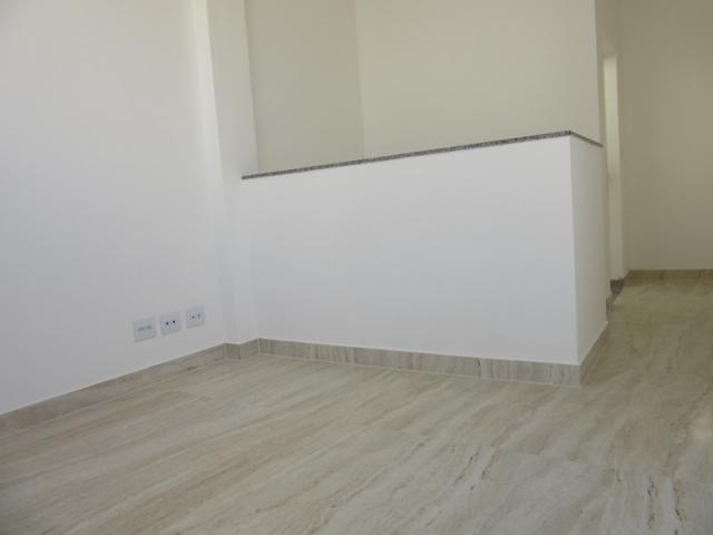 Cobertura à venda com 3 dormitórios em Caiçara, Belo horizonte cod:4552 - Foto 7