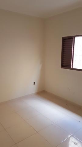 Casa à venda com 2 dormitórios em Cidade aracy, São carlos cod:417 - Foto 13