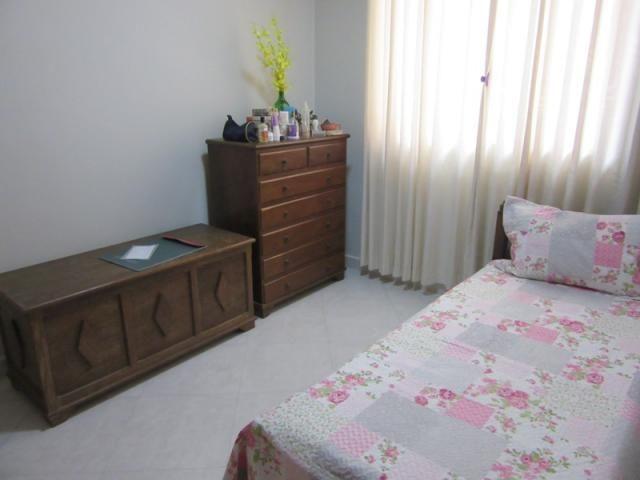 Rm imóveis vende excelente casa no caiçara, todo reformado ao lado de todos os tipos de co - Foto 9