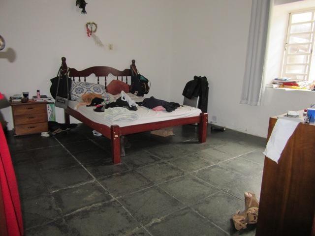Casa à venda com 5 dormitórios em Carlos prates, Belo horizonte cod:4315 - Foto 13