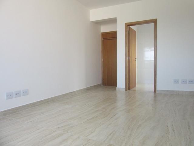 Compre área privativa nova no melhor ponto do bairro caiçara. - Foto 6