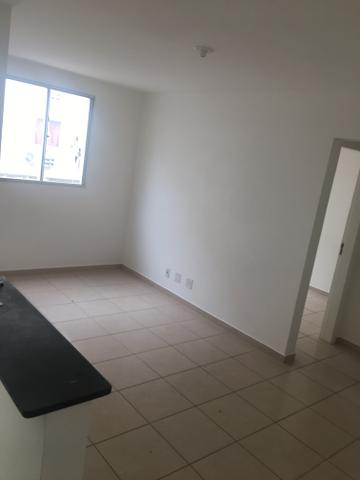 Apartamento no Ciudad de Vigo MRV em frente ao Gastrota - Foto 5