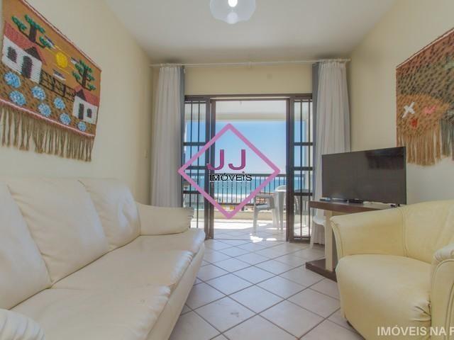Apartamento à venda com 3 dormitórios em Ingleses do rio vermelho, Florianopolis cod:3021 - Foto 14