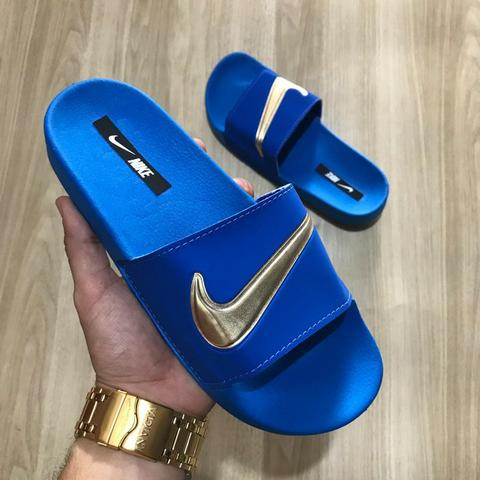 Sandálias Nike - Foto 2