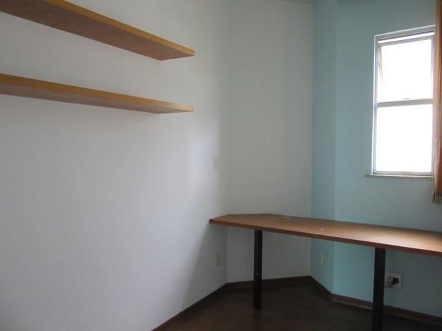 Apartamento à venda com 3 dormitórios em Caiçara, Belo horizonte cod:4163 - Foto 3
