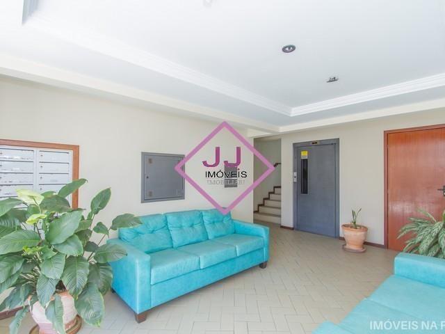 Apartamento à venda com 3 dormitórios em Ingleses do rio vermelho, Florianopolis cod:3021 - Foto 4