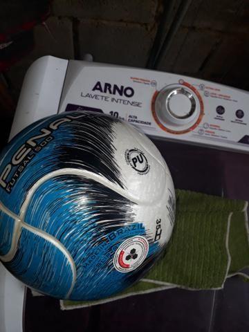 dc46087e035a2 Bola Futsal Penalty Digital 500 - Esportes e ginástica - Itanguá ...