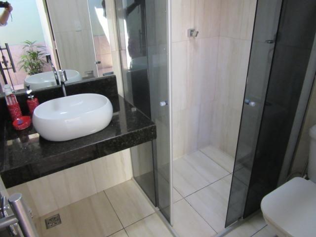 Rm imóveis vende excelente casa no glória com habite-se! - Foto 11