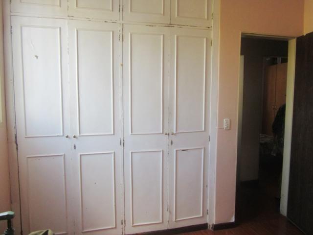 Apartamento à venda com 3 dormitórios em Caiçara, Belo horizonte cod:5142 - Foto 10