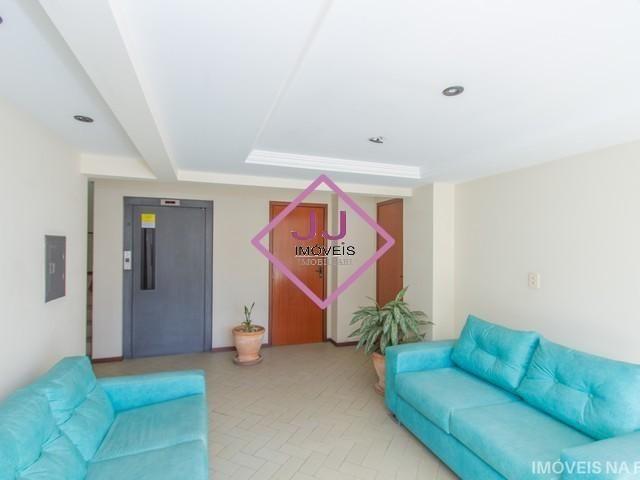 Apartamento à venda com 3 dormitórios em Ingleses do rio vermelho, Florianopolis cod:3021 - Foto 6