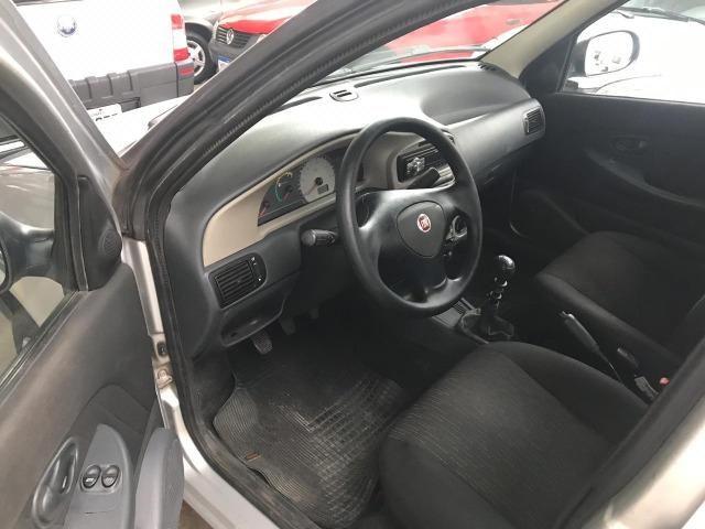 Fiat Palio 1.0 2011 2012 completo - Foto 3
