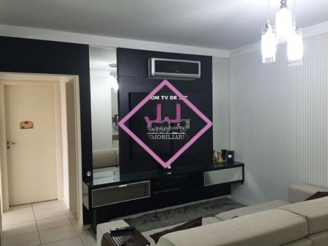 Apartamento à venda com 2 dormitórios em Ingleses do rio vermelho, Florianopolis cod:7500 - Foto 7