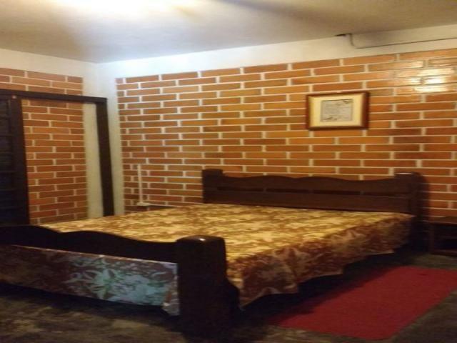 Casa à venda com 5 dormitórios em Itinga, Joinville cod:39 - Foto 11