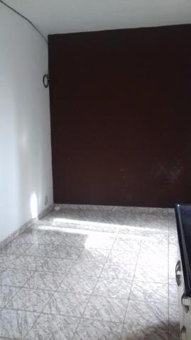 Casa à venda com 5 dormitórios em Loteamento municipal são carlos 3, São carlos cod:760 - Foto 11