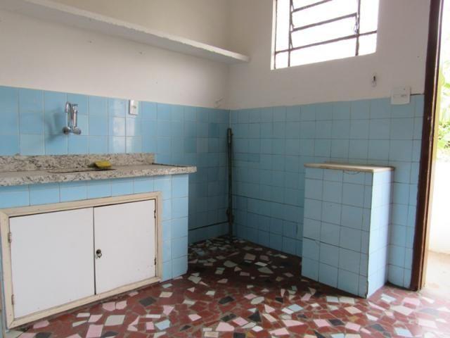 Rm imóveis vende ótima casa de 03 quartos no caiçara, ótima localização! - Foto 14