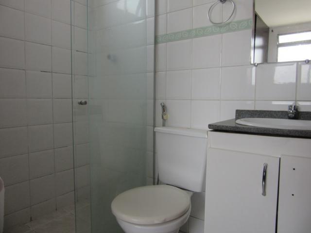 Apartamento à venda com 3 dormitórios em Caiçara, Belo horizonte cod:4520 - Foto 16