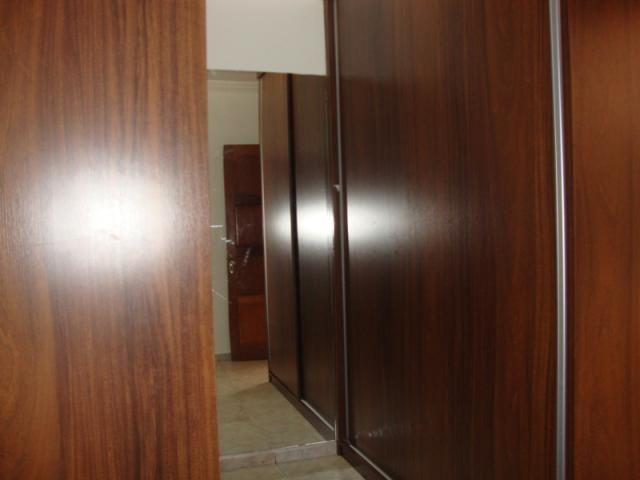 RM Imóveis vende excelente casa no Caiçara! - Foto 6