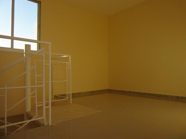 Cobertura à venda com 3 dormitórios em Caiçara, Belo horizonte cod:4431 - Foto 18