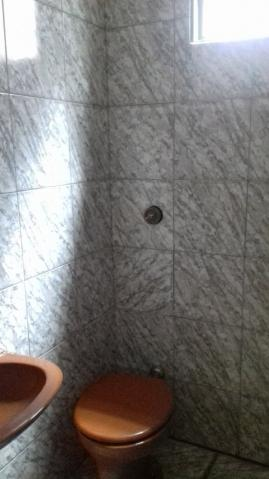 Casa à venda com 5 dormitórios em Loteamento municipal são carlos 3, São carlos cod:760 - Foto 13