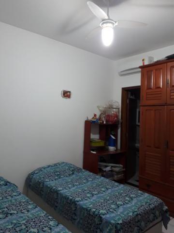 Alugo apartamento tipo casa , mobiliada em Cuiabá - Foto 11
