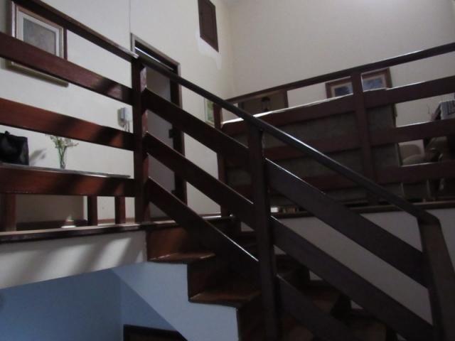 Rm imóveis vende excelente casa no melhor ponto do caiçara! - Foto 19