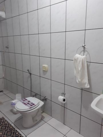 Alugo apartamento tipo casa , mobiliada em Cuiabá - Foto 10
