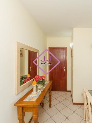 Apartamento à venda com 3 dormitórios em Ingleses do rio vermelho, Florianopolis cod:3021 - Foto 5