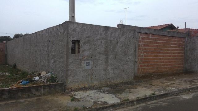 Terreno à venda com 0 dormitórios em Jardim embaré, São carlos cod:39
