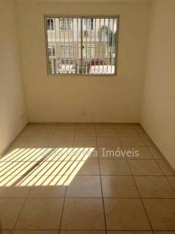 Apartamento Rocha Miranda 2 quartos com 1 vaga e itbi isento - Foto 2